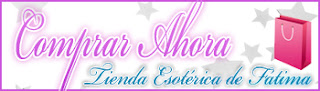 Consulta Tarot Tienda Online