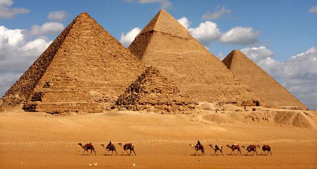 piramida-El-Giza