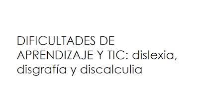 https://reunir.unir.net/bitstream/handle/123456789/528/Puente.AnaGema.pdf?sequence=1