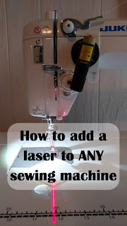 http://www.sliceofpiquilts.com/2017/03/sewing-machine-laser.html