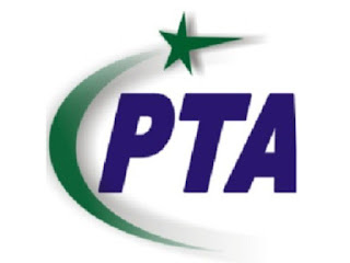 All Phones That Aren't Registered by 1st Dec Will be Blocked: PTA