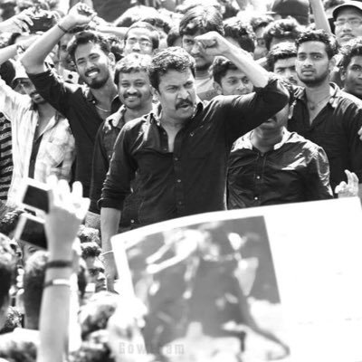 Samuthirakani caste, family, son, family photos, office address, phone number, wedding photos,  caste, wife, marriage photos, family details, biography, biodata, actor caste, address, movies, director office address, actor, director directed movies, films, tamil director office address, latest movie, tamil movies, photos, age, wiki