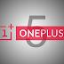 Ecco il teaser di OnePlus 5 (VIDEO)