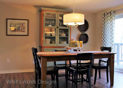 http://whitsacres.blogspot.ca/2015/11/dining-room-lighting.html