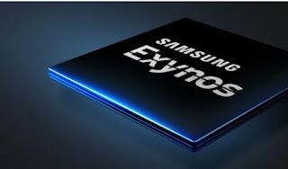 Samsung mengabarkan chipset kelas glamor terbarunya Exynos  Samsung Resmi Umumkan Prosejadir Exynos 9810. Seperti Apa Spesifikasi serta Keandalannya? serta Bagaimana Perbandingan Spesifikasi Exynos 8895 serta Exynos 9810?