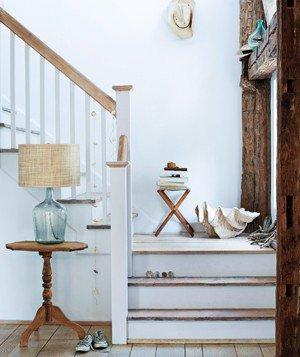 11 idee per decorare con stile la tua casa con pochi soldi - Rinnovare casa con pochi soldi ...