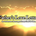 Father's Love Letter to You
