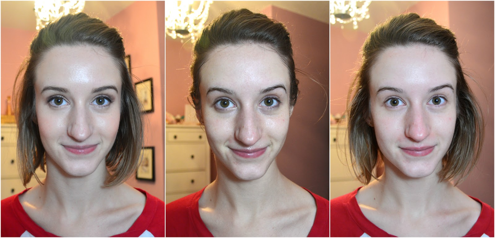 Miracle 10 10 Day Skincare Challenge Classically Contemporary