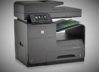 Descargar Driver de impresora HP Officejet PRO X476dw MFP Gratis