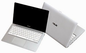 ASUS F552LD ATKACPI DRIVERS FOR WINDOWS 8