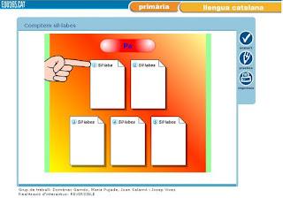 http://www.edu365.cat/primaria/muds/catala/sillabes/index.htm#