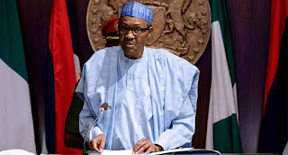 As Christians in Nigeria put together to celebrate Easter, President Muhammadu Buhari has call on them to counter hate speech, corruption, and terrorism with the aid of displaying love and operating for peace and social justice. The President made the decision on Thursday in his Easter message in the course of which he extolled the exemplary existence of Christ and his teachings.