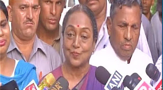 fight-for-ideology-and-values-will-continue-meira-kumar
