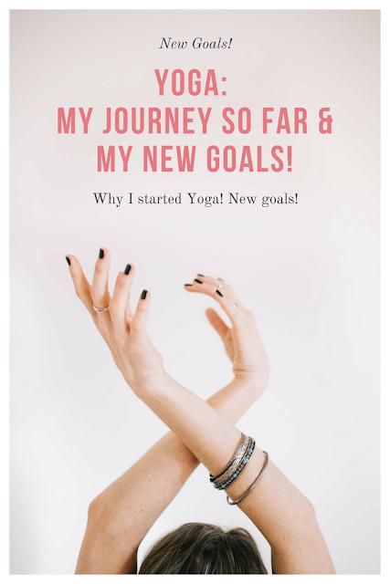 yoga, cameroon, blogger, bamenda, goals, positions, yaounde, ambazonia