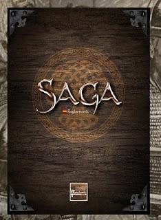 http://breakingwar.com/store/libros-de-saga/666-reglamento-saga-v2.html