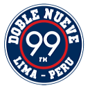 Radio doble nueve