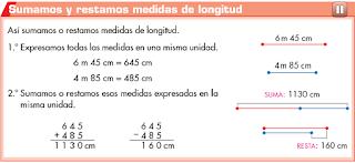 http://primerodecarlos.com/CUARTO_PRIMARIA/enero/Unidad7/actividades/mates/aprende_sumar_restar_unidades_longitud/index.html