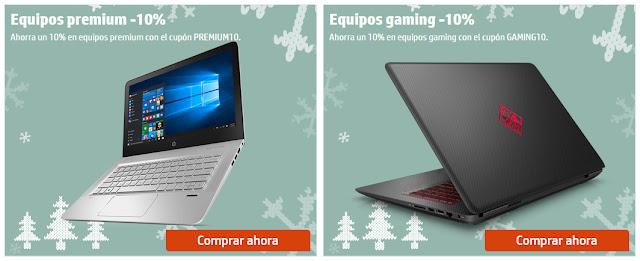 ofertas-navidad-10-descuento-gaming-premium-hp-store