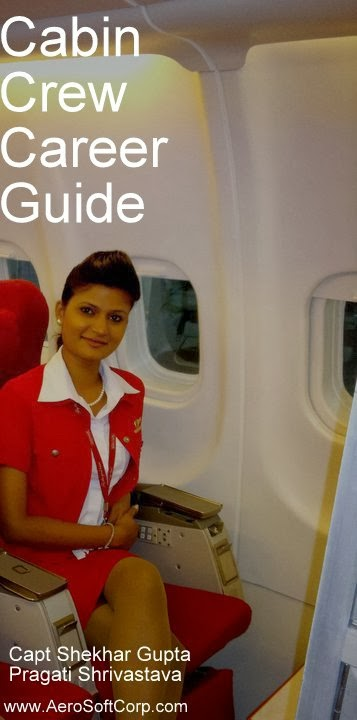 Cabin-crew-career-guide
