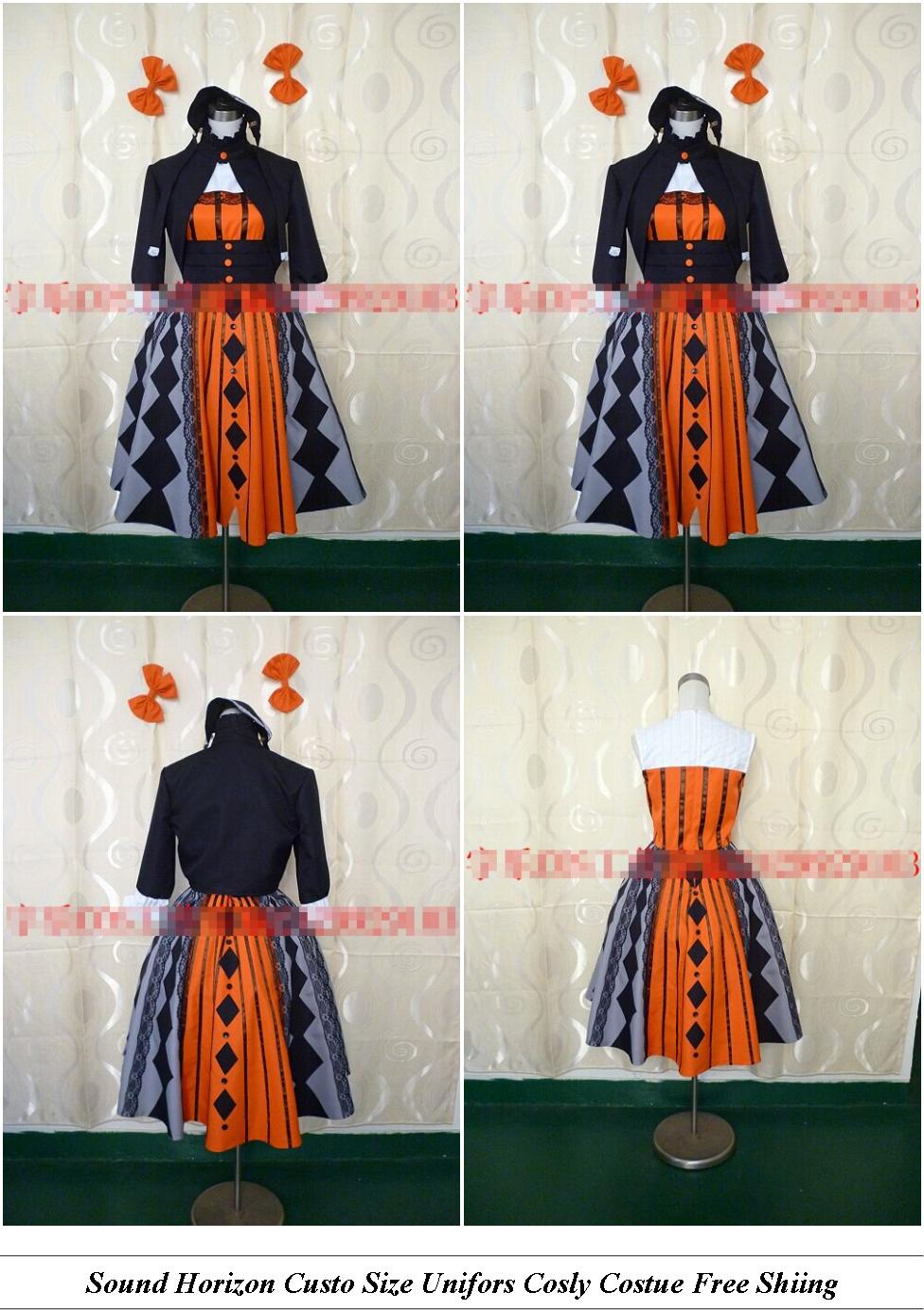 Cocktail Dresses Uk Online - Asian Fashion Sale Shopee - Navy Lue Tux And Red Dress