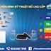 Gói cước truyền hình số cao cấp của HTVC (HD Premium)