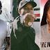 """Mr. Papers divulga remix de """"Céline"""" com Tory Lanez e Remy Ma; ouça"""