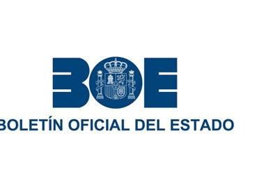 Publicados los Reales Decretos sobre revalorización de pensiones y fijación del SMI para 2018