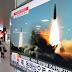 Nhật Bản đang thu thập tất cả thông tin về Triều Tiên để chuẩn bị sẵn sàng cho các tình huống xấu nhất