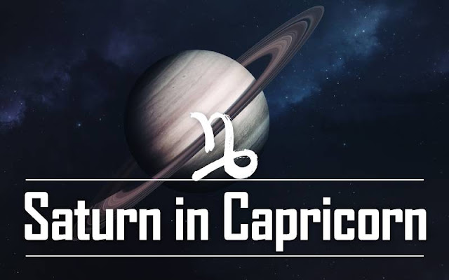 Saturn Transits: 9th House 2017-2020 Meaning & Effect For The 12 Signs Of The Zodiac