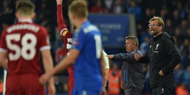 Bakal ketemu Leicester Lagi, Klopp Ingin Liverpool Lebih Baik