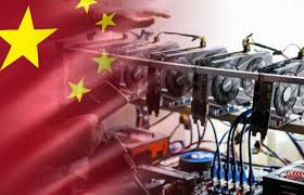 Chinese Cryptocurrency Miner Predicts That Bitcoin Could Reach $740K