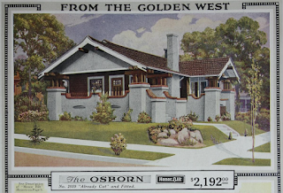 Sears Osborn catalog image