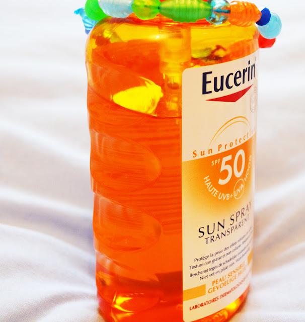 solaire 50