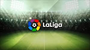 مواعيد مباريات اليوم الأحد 10 سبتمبر 2017 الدورى الاسباني الليجا