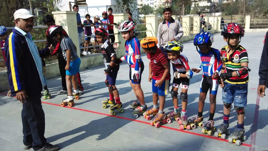 skating classes at inorbit mall in hyderabad types of skating jonex skating shoe d shoes skate show