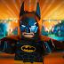 Lego Batman traz aventuras do morcego para toda família
