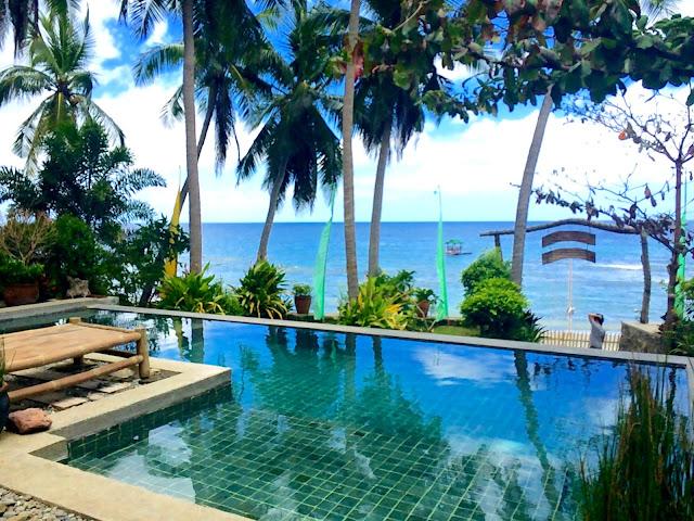 Charming Bali'ya Laiya | Life is Beautiful!