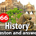 Kerala PSC History Question and Answers - 66