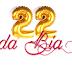 #22daBia: Montando a própria festa, os primeiros passos ♥