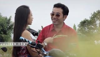 Lirik dan MP3 Lagu Bedik Bedik Ngambul Yan Dita