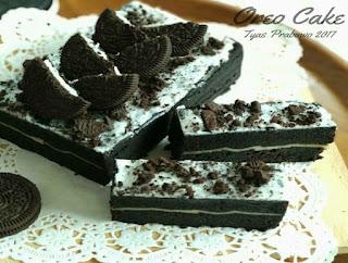 https://rahasia-dapurkita.blogspot.com/2017/12/resep-cara-membuat-cake-oreo-lapis-keju.html