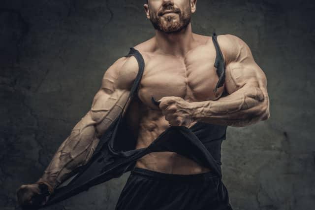 Body Fat là gì ? Công cụ và cách tính tỷ lệ mỡ cơ thể