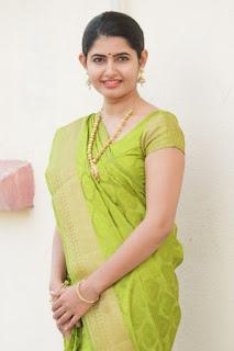 Ashima Narwal Actress and Model 5