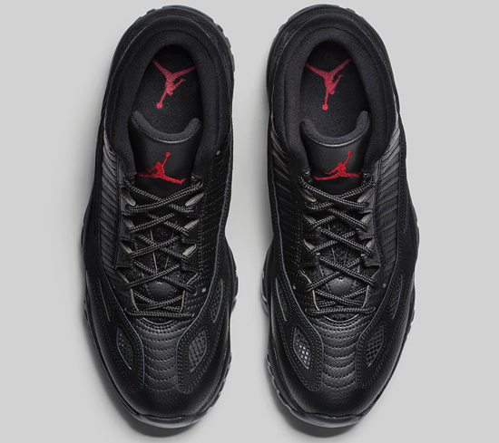 b3532f914baf67 ajordanxi Your  1 Source For Sneaker Release Dates  Air Jordan 11 ...