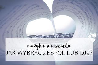 http://www.blog-madameallure.pl/2017/03/oprawa-muzyczna-wesela-jak-wybrac-zespo.html