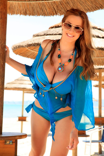 Jordan-Carver-Blue-Beach-HD-Photoshoot-hot-sexy-picture-19