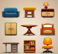 Каталог мебельных компаний