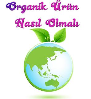 konuk yazar- sevdanın zillisi- organik ürünler