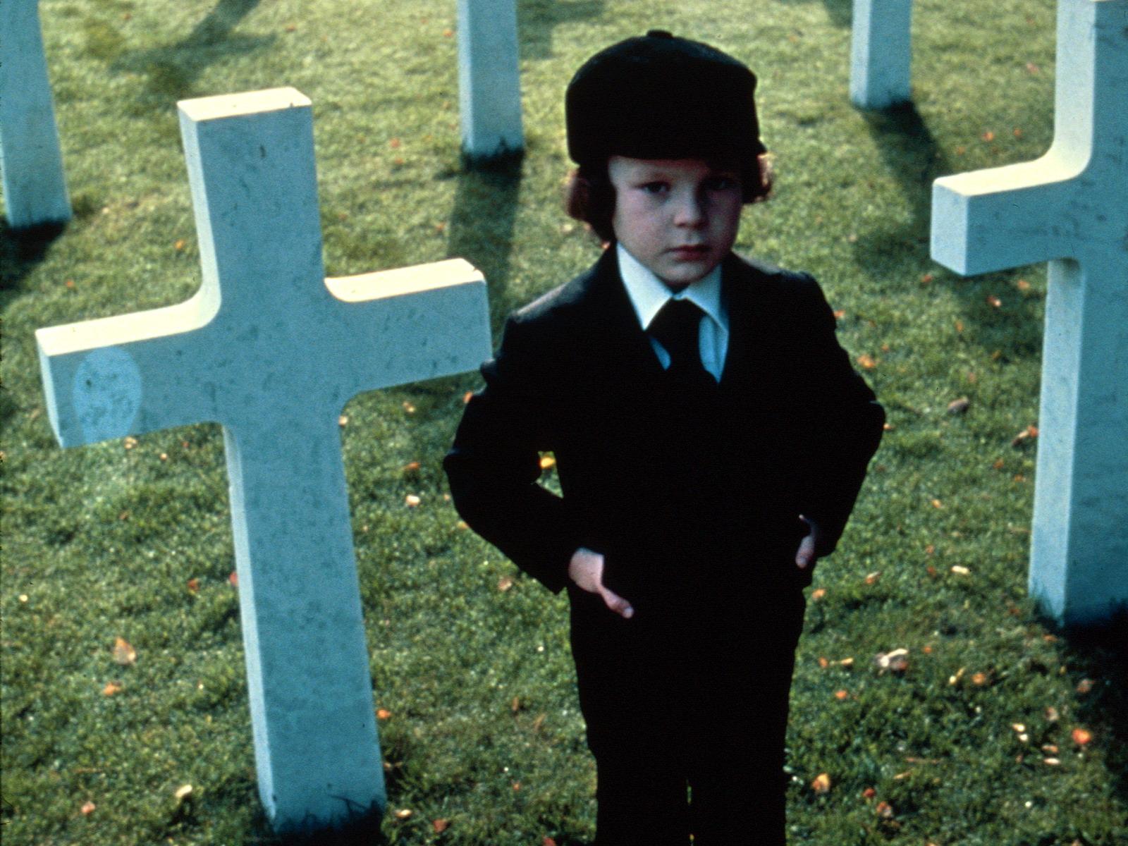 """""""La Profecía"""": 10 curiosidades de la película de culto a 46 años de estreno"""