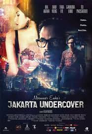Download Film Jakarta UnderCover (2017) WEB DL